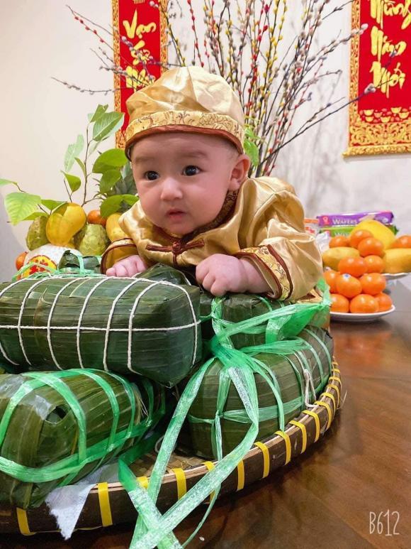 ca sĩ Phi Nhung, con gái Phi Nhung, sao Việt