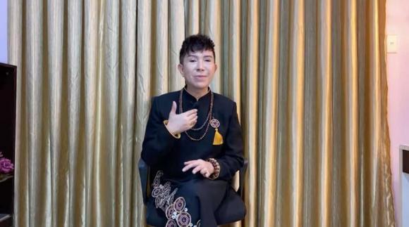 ca sĩ Phi Nhung, ca sĩ Long Nhật, sao Việt