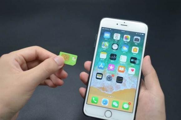 làm gì khi mất điện thoại, xử lý khi mất điện thoại, điện thoại, sử dụng điện thoại