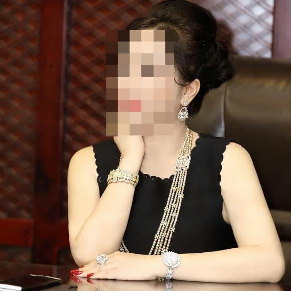 người mẫu Trang Trần, diễn viên Lương Thế Thành, diễn viên Thúy Diễm, sao Việt