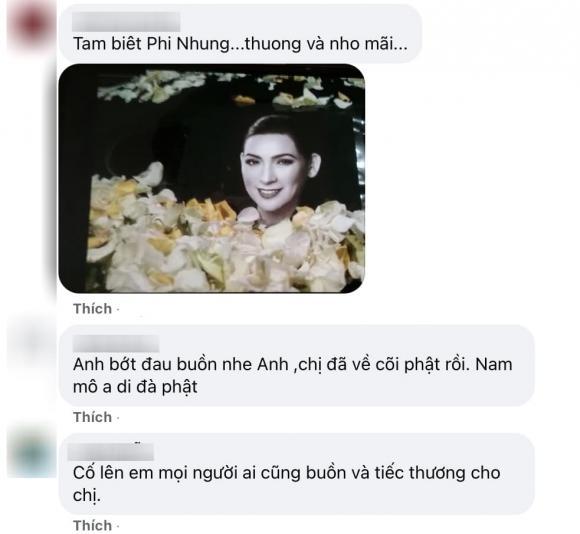 ca sĩ Phi Nhung, em trai ca sĩ Phi Nhung, sao Việt