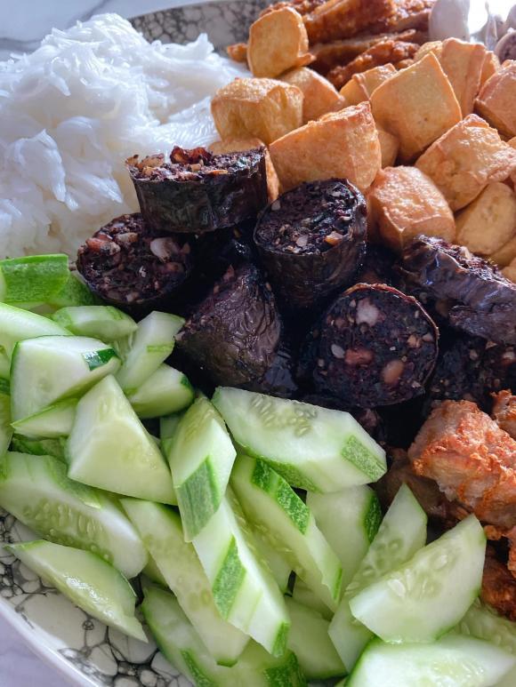 Lê Thúy, Đỗ An, sao Việt