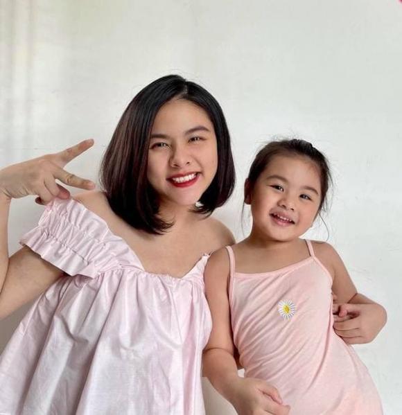 Vân Trang, diễn viên Vân Trang, sao Việt