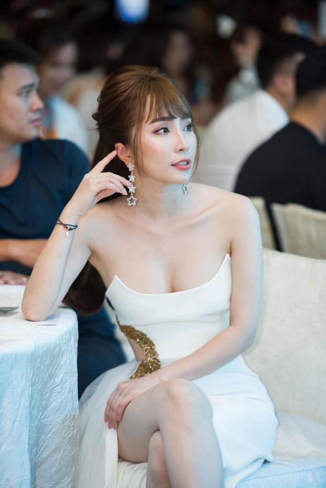 Quỳnh Nga 1