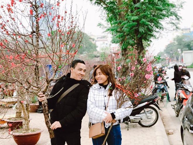 sao Việt ngày 14/1/2020 2