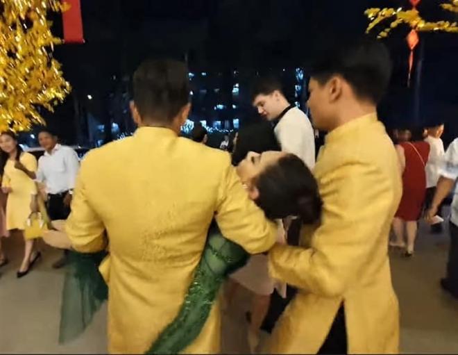 img6350-ngoisao.vn-w767-h595 6