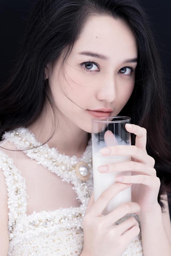5-ngoisao.vn-w1333-h2000.jpg 0
