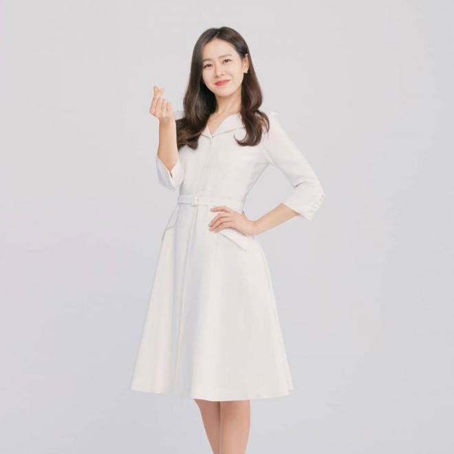 sy1-ngoisao.vn-w960-h960.jpg 1
