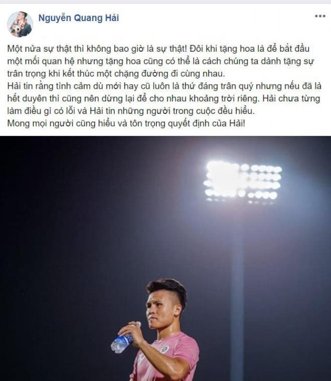Quang Hải 4