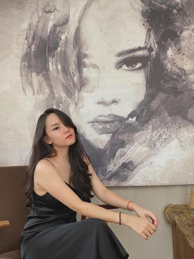 sao Việt ngày 28/6/2020 1