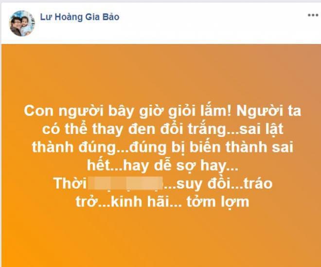 sao Việt ngày 30/6/2020 18