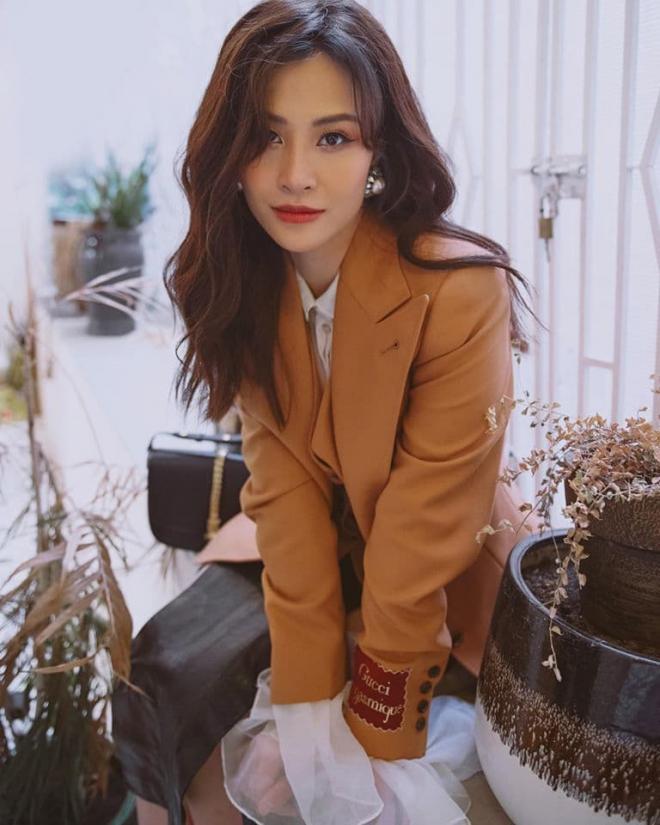 sao Việt ngày 30/6/2020 19