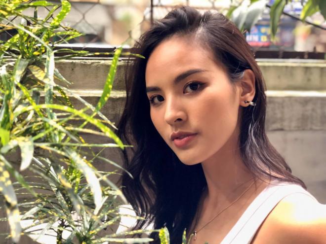 MC Quỳnh Nga 6