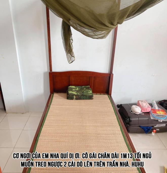 115766768_3455140561163242_8774425347146797393_o-ngoisaovn-w1827-h1889 0