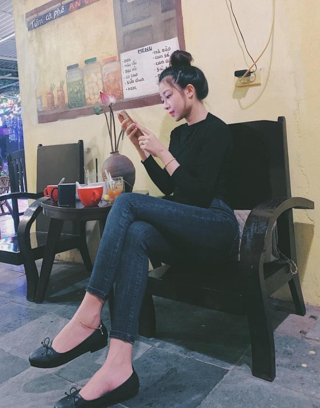 vợ Phan Văn Đức 0