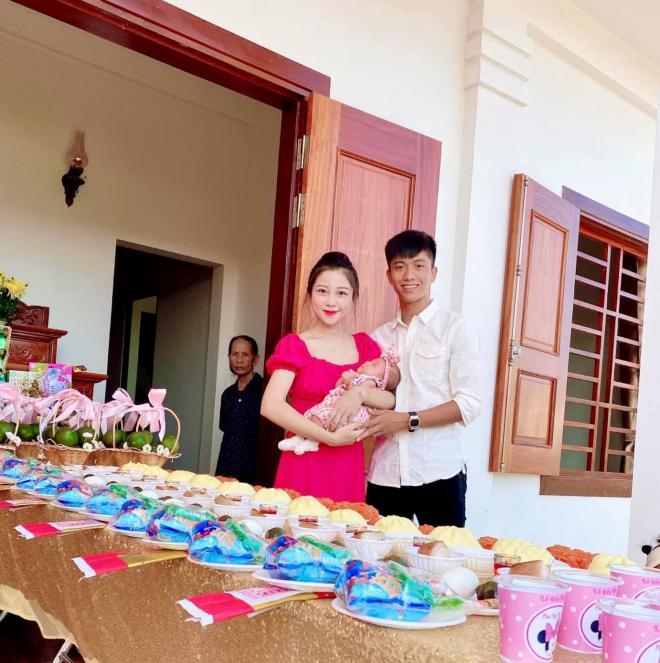 vợ Phan Văn Đức 1