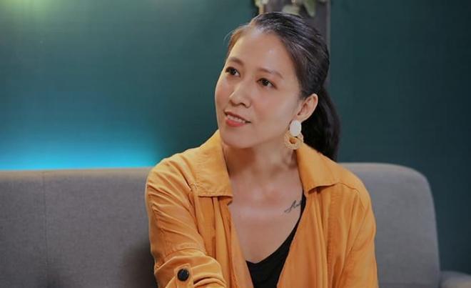 cnn_14-ngoisaovn-w700-h428 1