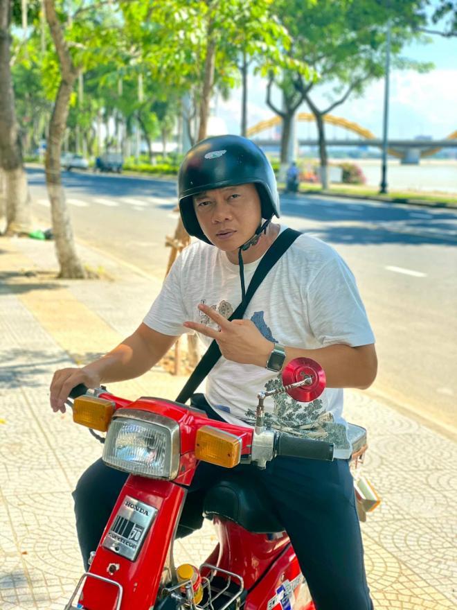 sao Việt ngày 27/9/2020 4