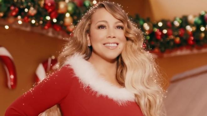 Mariah Carey tiết lộ từng bị chị gái chuốc thuốc và suýt bán cho nhà thổ 6