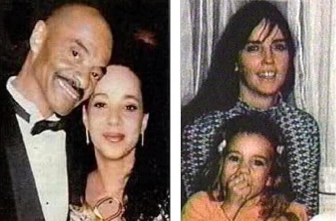 Mariah Carey tiết lộ từng bị chị gái chuốc thuốc và suýt bán cho nhà thổ 3