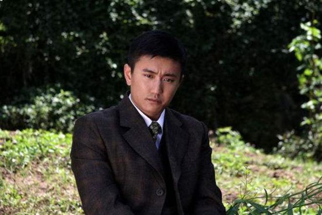 'Cậu bé vàng trong làng phim Quỳnh Dao' thi 3 lần mới đỗ Đại học, hơn 20 năm vào nghề vẫn giậm chân tại chỗ 3