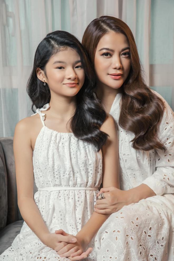 con gái Trương Ngọc Ánh 4