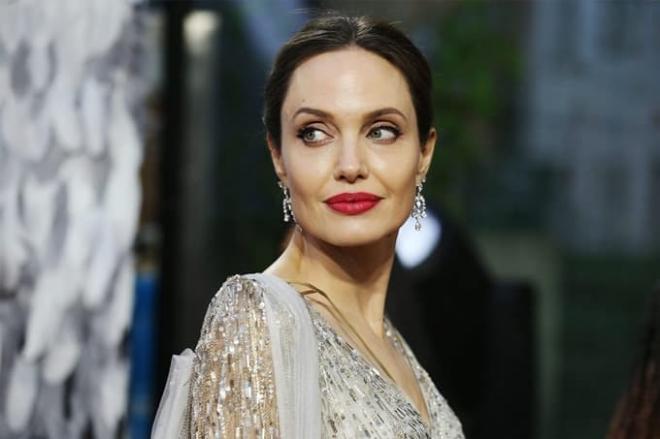 Cát-xê sao nữ Hollywood 1