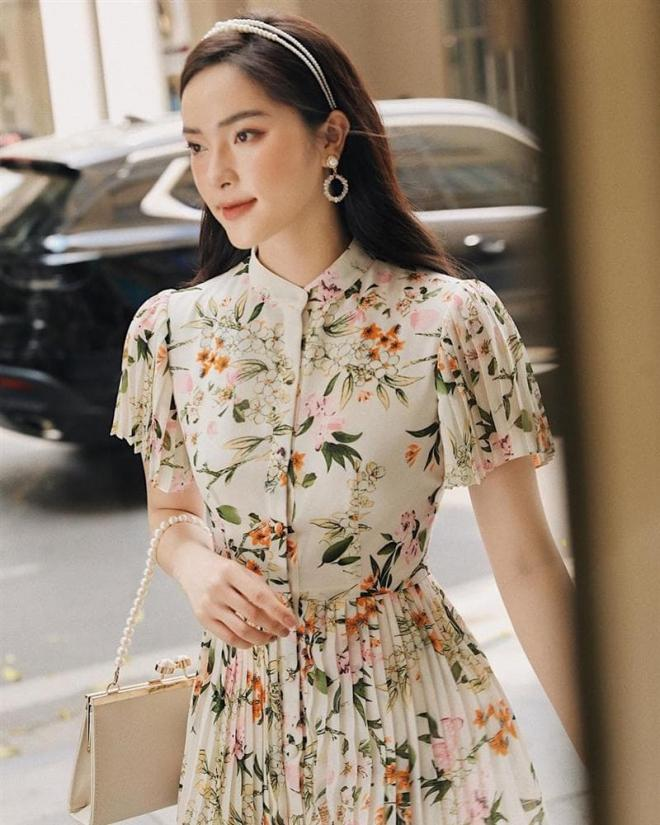 bạn gái Hiếu Nguyễn 6