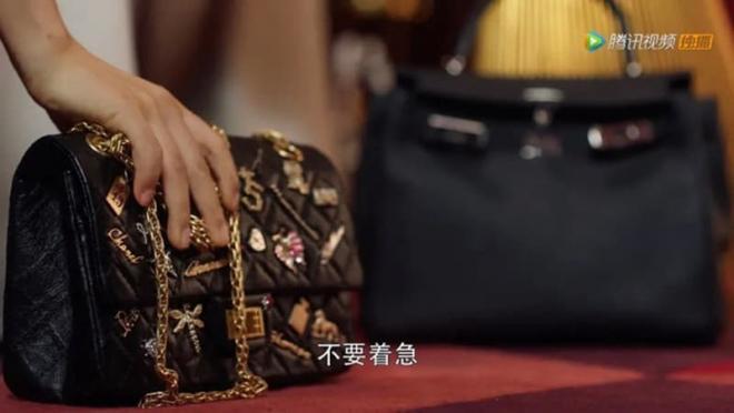 Hé lộ gia thế khủng của hội chị em Angela Baby khiến bà xã Huỳnh Hiểu Minh cũng phải lép vế 9