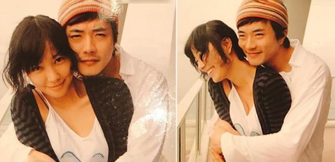 Bi Rain kể vẫn hôn Kim Tae Hee mỗi ngày sau 3 năm chung sống và thi nhau khoe vợ cùng Kwon Sang Woo 5