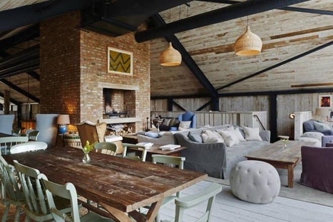 Vợ chồng Beckham sẽ chi 350 ngàn bảng để thuê resort sang chảnh cho đám cưới cậu cả Brooklyn 8