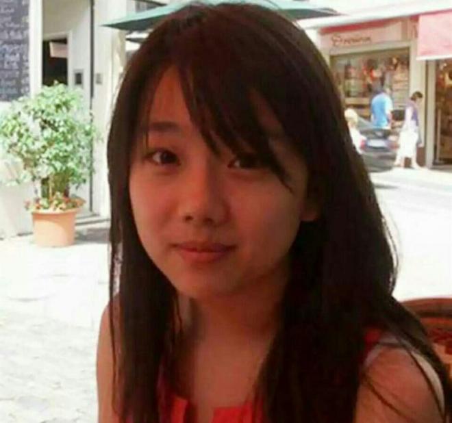 Bạn diễn Triệu Vy của cô vụt sáng thành sao còn cô xuống tóc đi tu năm 31 tuổi 2