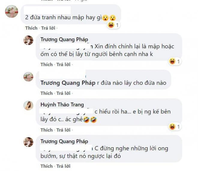 Trương Quang Pháp 0