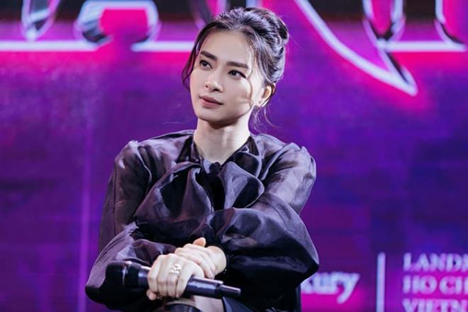 wdy_5169-ngoisaovn-w700-h467 1