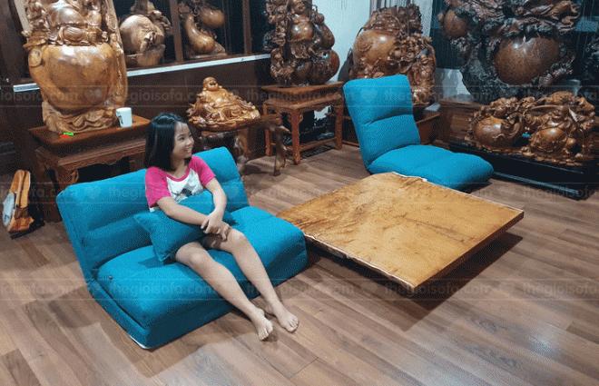 Kích thước sofa tiêu chuẩn trong nội thất có tầm quan trọng như thế nào?