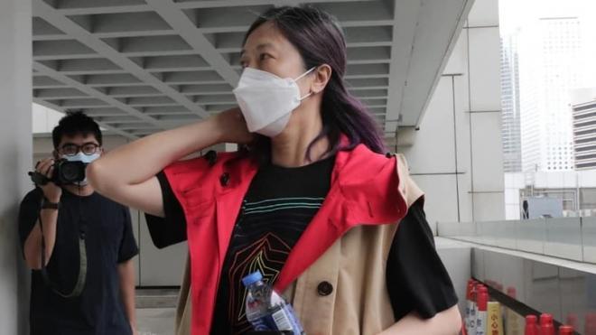 Bạn gái cũ đòi nợ Châu Tinh Trì ráo riết là ai 17