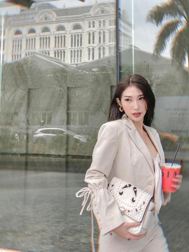 Khổng Tú Quỳnh 2