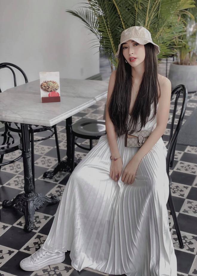 Khổng Tú Quỳnh 4