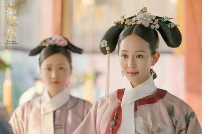 Top 5 sao Đài Loan thu nhập cao 2020 Lâm Tâm Như thứ 5 Hoắc Kiến Hoa bay màu 2