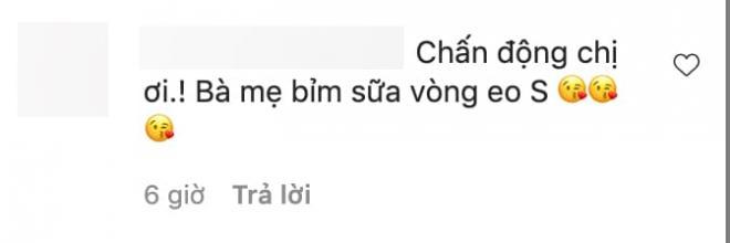 anh-chup-man-hinh-2020-11-28-luc-190517-ngoisaovn-w672-h224 1