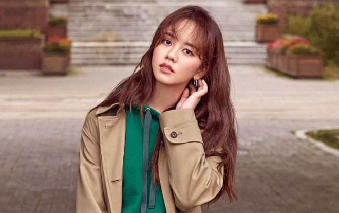 sao Hàn kế nhiệm Song Hye Kyo, Jun Ji Hyun và Kim Tae Hee 1