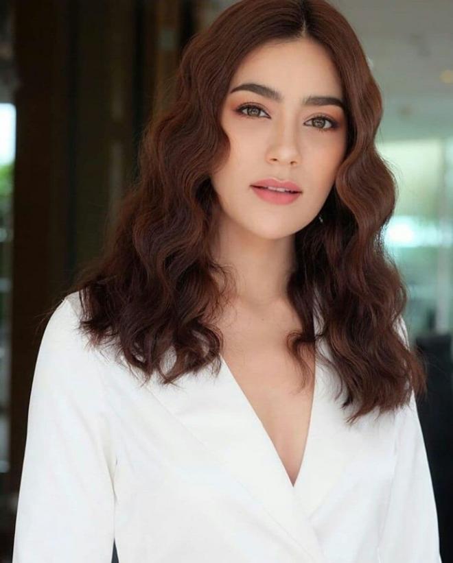 nữ diễn viên Thái Lan nổi tiếng nhất màn ảnh 2020  6