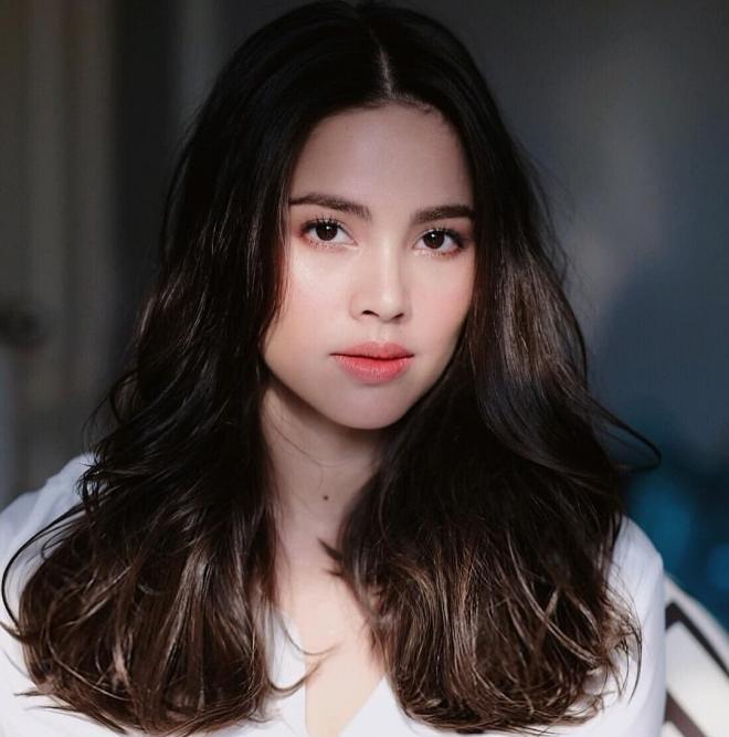 nữ diễn viên Thái Lan nổi tiếng nhất màn ảnh 2020  4