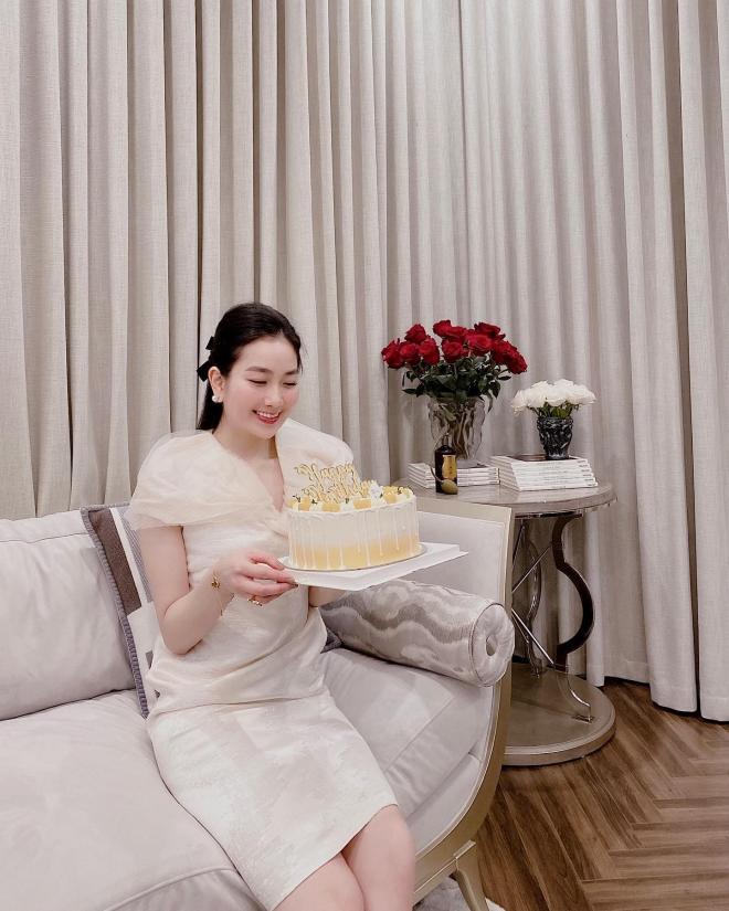 sinh nhật Lan Hương 0