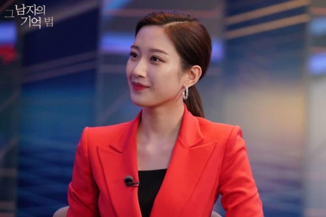 10 nữ diễn viên Hàn Quốc xuất sắc nhất năm 2020 4