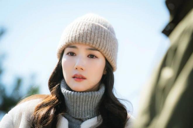 10 nữ diễn viên Hàn Quốc xuất sắc nhất năm 2020 3