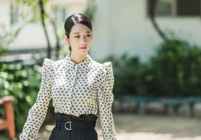 10 nữ diễn viên Hàn Quốc xuất sắc nhất năm 2020 2