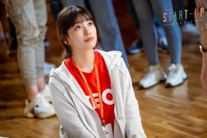 10 nữ diễn viên Hàn Quốc xuất sắc nhất năm 2020 0