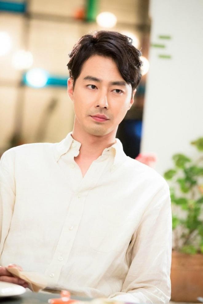 Song Hye Kyo từng bị Jo In Sung từ chối thẳng thừng khi chủ động mời đi ăn tối nhưng giờ lại hợp tác để đối đầu với Song Joong Ki? 2