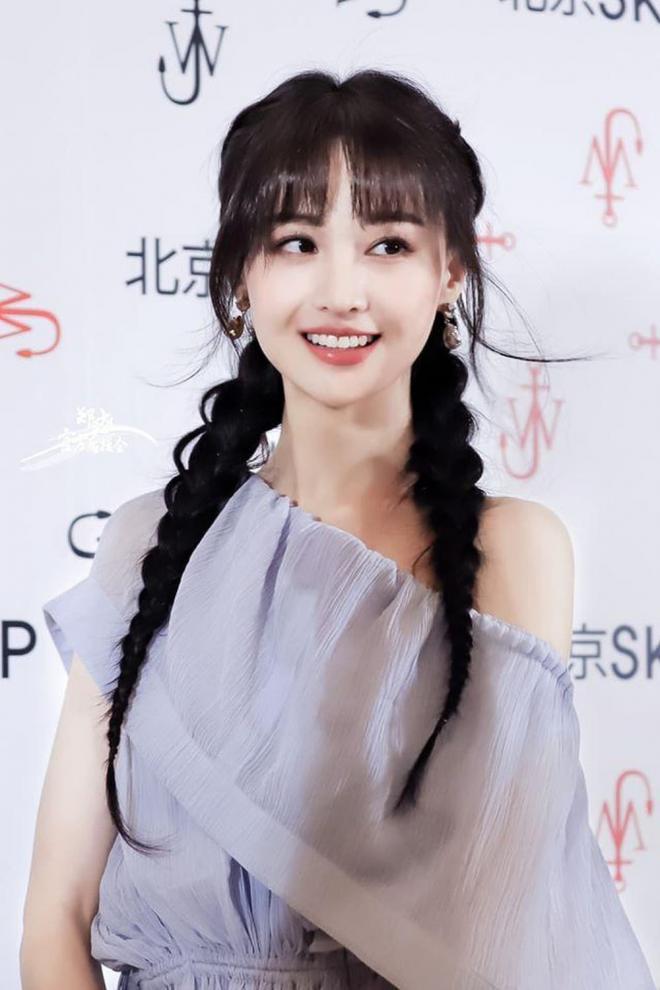 'Toang' như Prada: Từ idol nổi tiếng Irene, Chanyeol đến nữ thần Cbiz Trịnh Sảng, hễ mời ai làm đại diện thì người đó dính phốt 27